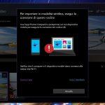 Microsoft работает над приложением, которое позволит легко переносить фото с iOS на Windows 10