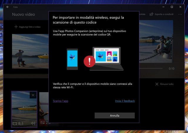 ОС Windows ожидает реальная «революция вкладок»