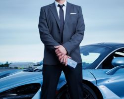 Новым лицом бренда OnePlus стал Роберт Дауни младший