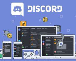 Discord – удобный способ общения, который выбрали более 11 млн человек!