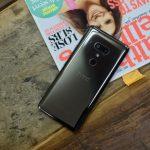 Смартфоны HTC U11, U11+ и U12+ могут обновить до Android Pie только через 2-3 месяца