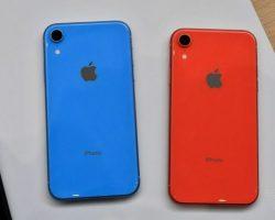 Apple снижает цены на iPhone для потребителей в Китае