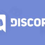 Discord: обзор, как установить и начать пользоваться