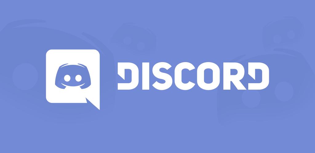 Discord скачать программу на русском торрент