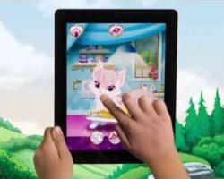Против Walt Disney Company подан иск за незаконный сбор данных о детях