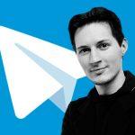ФСБ требует, чтобы мессенджер Telegram предоставил информацию для декодирования переписки пользователей