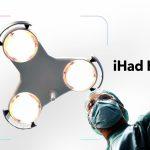 Honor троллит Apple, намекая на слишком высокую цену новых iPhone