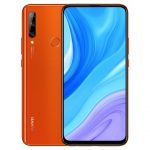 Представлен смартфон Huawei Enjoy 10 Plus