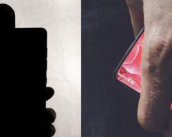 Смартфон Essential Products от создателя Android будет представлен 30 мая и вероятно оснащен выдвижной камерой с углом обзора 360°