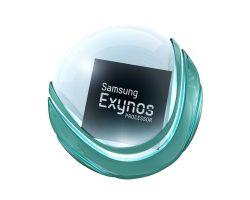 Qualcomm не дает Samsung продавать свои процессоры сторонним производителям смартфонов (обновлено)