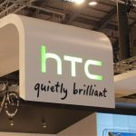 HTC отчиталась о финансовых результатах за III квартал