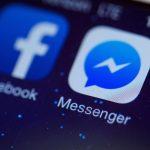 Facebook подтвердила, что проверяет личные сообщения пользователей Facebook Messenger
