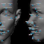 Система распознавания лица нового iPhone 8, по слухам, сможет разблокировать смартфон за «миллионные доли секунды»