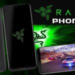 Razer может отказаться от выпуска смартфонов