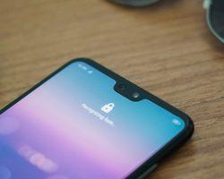 """""""Пугающая"""" технология GPU Turbo добавлена на смартфоны Huawei P20"""