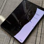 Проблемы с Samsung Galaxy Fold почти решены, но когда смартфон выйдет на рынок пока неизвестно