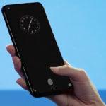 Samsung признала проблему с биометрией Galaxy S10 и Galaxy Note10