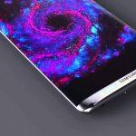 Тестирование Galaxy S8 начнется уже в январе