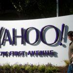 США обвиняет хакеров из России во взломе 500 млн аккаунтов Yahoo! в 2014 году