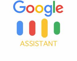 Для умного помощника Google Assistant тестируется поддержка русского языка