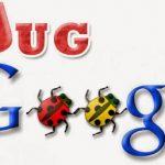 Google запускает программу вознаграждения за ошибки, найденные в приложениях из Google Play