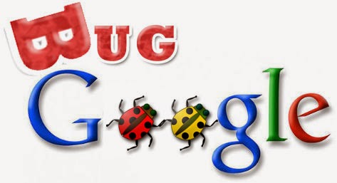 Google предлагает хакерам вознаграждение завзлом мобильных приложений