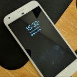 Пользователи смартфонов Google Pixel 2 XL сообщают о проблемах, возникших после установки обновления