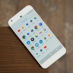 Пользователи смартфонов Google Pixel и Nexus сообщают о проблеме, возникшей после установки обновления до Android 8.1
