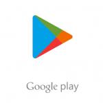 Google ввела новые ограничения для приложений в Play Store и запретила майнинг криптовалют