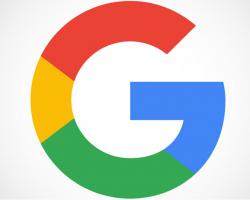 Google тестирует изменение интерфейса магазина Google Play