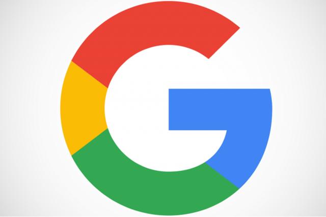 Ранняя версия Android 10 Q: темное оформление, десктопный режим