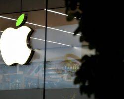 Apple опубликовала финансовый отчет за II квартал 2019 года