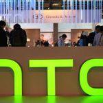HTC пятый квартал подряд завершает с убытками