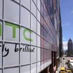 HTC опубликовала финансовый отчет за октябрь, и он не радует
