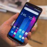 HTC выпустит свой первый смартфон с поддержкой 5G не ранее середины года