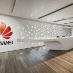 Huawei инвестирует в поддержку разработчиков 1,5 млрд долларов