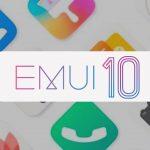 Смартфоны Honor, которые получат обновление до EMUI 10