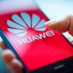 Индия поддерживает сторону Huawei в противостоянии с США