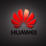 Huawei признана виновной в нарушении патентов на 4G в смартфонах