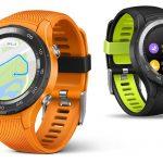 Компания Huawei представила умные часы Watch 2 (2018)