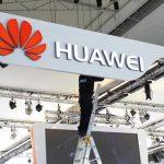 Великобритания будет использовать оборудование Huawei в развертывании сетей 5G