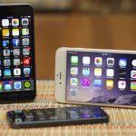 Российские чиновники считают, что Apple намеренно завышает цены на iPhone в их стране