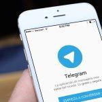 Telegram перейдет на язык программирования Swift