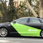 Nvidia вслед за Uber, Toyota и nuTonomy прекратила тестирование беспилотных автомобилей на дорогах общего пользования