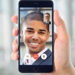 Apple исправила ошибку в FaceTime