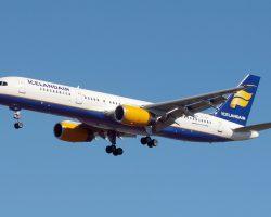 Бортовую систему Boeing 757 удалось взломать всего за два дня