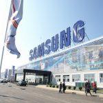 Компании Samsung и Kakao совместно работают над технологией распознавания речи, использующей ИИ
