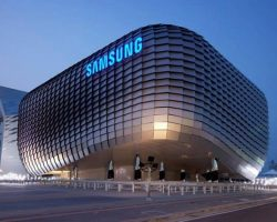 Samsung рассматривает возможность разделения на две компании