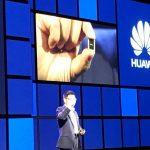 Появились подробности о 7-нанометровом процессоре SoC-Kirin 980 от Huawei
