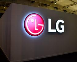 LG подала патентный иск против компании TCL